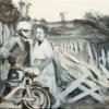 ana-lipski-esposo-moto-y-tejuelas