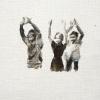 danzas-mortiferas-2