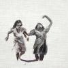 danzas-mortiferas-3