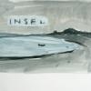 insel-2-b