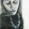 selfportrait-2c