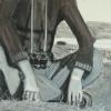 manos-paisaje-2